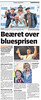 RB_140802_Notodden_Blues_Festival_Bluesprisen