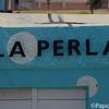 La Perla<br /> Puerto Rico '12