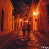 Old San Juan<br /> Puerto Rico '12
