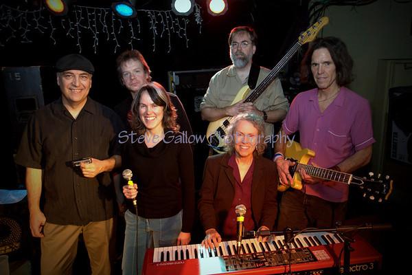 Purple Valley Castaways 1-28-2011