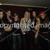 Pussycat Dolls 02- DEC-2006 @ Ischgl, Austria © Thomas Zeidler