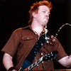 """Q""<br /> <br /> Queens of the Stone Age"