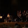QCSHS Jazz Lab--- Seth