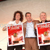 Queen 29-OCT-2004 @ Cologne, Germany © Thomas Zeidler