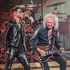 Queen/Adam Lambert Philadelphia Wells Fargo Center/NationalRockReview :