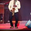The Queen City Jazz Fest @Charlotte Metro Credit Union Amphitheatre 6-17-17 by Jon Strayhorn