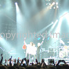 Queen + Paul Rodgers 08-APR-2005 @ BPA Palace, Pesaro, Italy © Thomas Zeidler