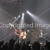 Queen + Paul Rodgers 30-MAR-2005 @ Le Zenith, Paris. France © Thomas Zeidler