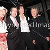 Queen We Will Rock You Opening in Vienna 24-JAN-2008 @ Raimund Theater, Vienna, Austria © Thomas Zeidler