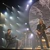Queen + Adam Lambert