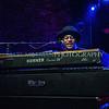 The Soulquarians Questlove D'Angelo BK Bowl (Mon 3 4 13)_March 04, 20130020-Edit