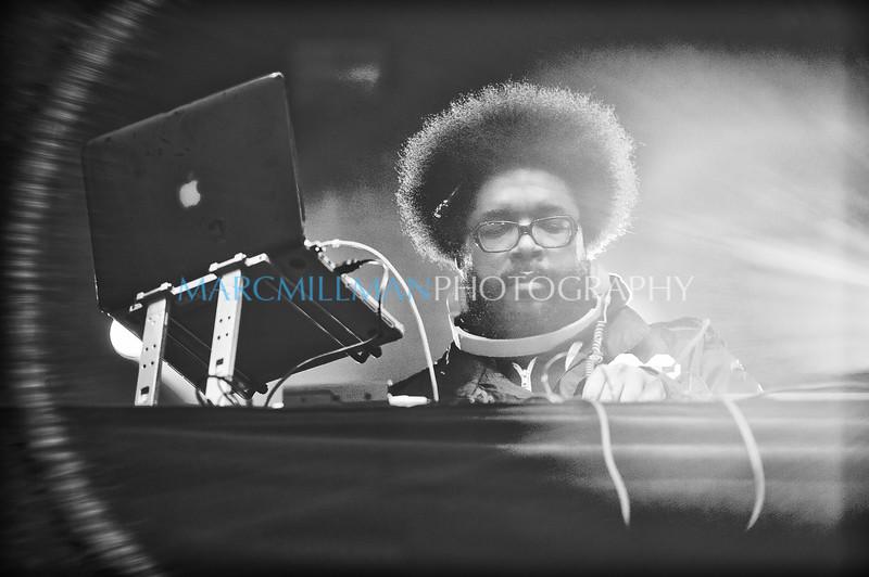 DJ Questlove Roots Picnic (Sat 10 1 16)_October 01, 20160001-Edit