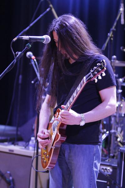Rmusic hall fame_04 27 14_5368