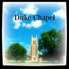 1-Duke Chapel