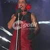 Rammstein 2009-11-21 - Vienna Stadthalle © Thomas Zeidler