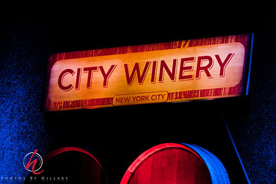 RMCityWinery-0505