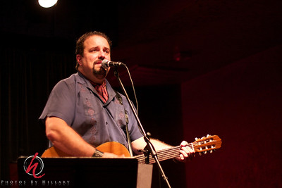 IMG_4486 (26 of 51)