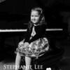 Lena Winter Recital 2013-111