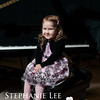 Lena Winter Recital 2013-109