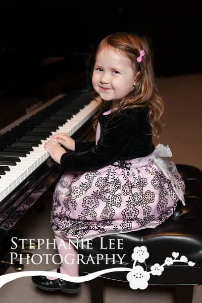 Lena Recital 2013-6
