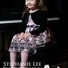 Lena Winter Recital 2013-101