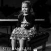 Lena Winter Recital 2013-102