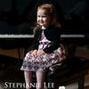 Lena Winter Recital 2013-105