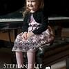 Lena Winter Recital 2013-104-2