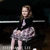 Lena Winter Recital 2013-110
