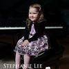 Lena Winter Recital 2013-108
