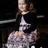 Lena Winter Recital 2013-100