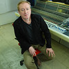 "Music producer Andy Gill in the recording studio. Andy Gill is well known also for being a member of the Gang of Four.  <a href=""http://www.RecordProduction.com"">http://www.RecordProduction.com</a>   -  Watch our exclusive Andy Gill video interviews here:  <a href=""http://www.recordproduction.com/andy_gill.htm"">http://www.recordproduction.com/andy_gill.htm</a>"