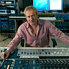 """Gang of Four member Andy Gill   -  Watch our exclusive Andy Gill video interviews here:  <a href=""""http://www.recordproduction.com/andy_gill.htm"""">http://www.recordproduction.com/andy_gill.htm</a>"""