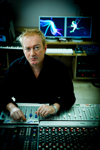 "-  Watch our exclusive Andy Gill video interviews here:  <a href=""http://www.recordproduction.com/andy_gill.htm"">http://www.recordproduction.com/andy_gill.htm</a>"