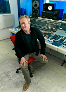-  Watch our exclusive Andy Gill video interviews here:  http://www.recordproduction.com/andy_gill.htm