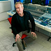 """-  Watch our exclusive Andy Gill video interviews here:  <a href=""""http://www.recordproduction.com/andy_gill.htm"""">http://www.recordproduction.com/andy_gill.htm</a>"""