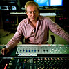 """Producer Andy Gill in the recording studio. Andy Gill is well known also for being a member of the Gang of Four.  <a href=""""http://www.RecordProduction.com"""">http://www.RecordProduction.com</a>   -  Watch our exclusive Andy Gill video interviews here:  <a href=""""http://www.recordproduction.com/andy_gill.htm"""">http://www.recordproduction.com/andy_gill.htm</a>"""