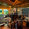 """Top metal record producer Andy Sneap was working at his studio in Derbyshire when we popped in with the cameras  --  Watch our VIDEO interviews with Andy Sneap:  <a href=""""http://www.recordproduction.com/andy-sneap-producer.htm"""">http://www.recordproduction.com/andy-sneap-producer.htm</a>"""