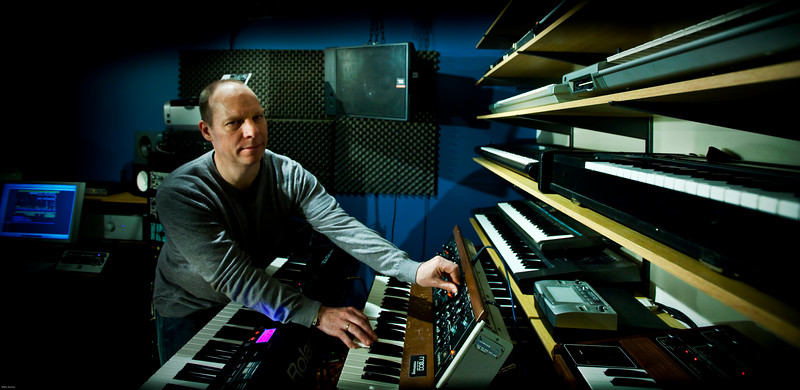 "Andy Whitmore, record producer, keyboard player, arranger, musician and studio owner of Greystoke Studios.   --  Watch our VIDEO interview with Andy Whitmore:  <a href=""http://www.recordproduction.com/andy-whitmore-greystoke-studios.html"">http://www.recordproduction.com/andy-whitmore-greystoke-studios.html</a>"