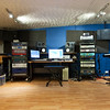 "--  Watch our VIDEO interview with Andy Whitmore:  <a href=""http://www.recordproduction.com/andy-whitmore-greystoke-studios.html"">http://www.recordproduction.com/andy-whitmore-greystoke-studios.html</a>"