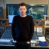"Bernard Butler (Suede) - record producer - at Edwyn Collins recording studio London<br /> PUBLISHED:  Resolution Magazine, UK Watch Bernard Butler's video interview:  <a href=""http://www.recordproduction.com/bernard-butler.html"">http://www.recordproduction.com/bernard-butler.html</a>"