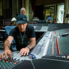 "Chris Lord Alge at Real World Studios, Aug 2012   -- Watch our exclusive VIDEO interview with Chris Lord Alge here: <a href=""http://www.recordproduction.com/chris-lord-alge.html"">http://www.recordproduction.com/chris-lord-alge.html</a>"