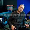 """Top record producer Chris Porter seen at his recording studio in London, UK<br /> PUBLISHED:  Resolution Magazine, UK  -  Watch the Chris Porter VIDEO interview:  <a href=""""http://www.recordproduction.com/chris-porter.html"""">http://www.recordproduction.com/chris-porter.html</a>"""