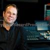 "Music producer Chris Porter  -  Watch the Chris Porter VIDEO interview:  <a href=""http://www.recordproduction.com/chris-porter.html"">http://www.recordproduction.com/chris-porter.html</a>"