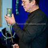"""Top record producer Chris Porter seen at his recording studio in London, UK<br /> <br /> Watch 100's of top record producer video interviews and features on: <a href=""""http://www.RecordProduction.com"""">http://www.RecordProduction.com</a>  -  Watch the Chris Porter VIDEO interview:  <a href=""""http://www.recordproduction.com/chris-porter.html"""">http://www.recordproduction.com/chris-porter.html</a>"""