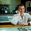 "Record producer Chris Sheldon in the recording studio<br /> PUBLISHED:  Resolution Magazine, UK  -- Watch Chris Sheldon in an exclusive video interview here:  <a href=""http://www.recordproduction.com/chris-sheldon.html"">http://www.recordproduction.com/chris-sheldon.html</a>"
