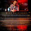 """Recording engineer and music producer Guy Massey at RAK Studios London -- Watch our VIDEO interview with Guy Massey: <a href=""""http://www.recordproduction.com/guy-massey-producer.htm"""">http://www.recordproduction.com/guy-massey-producer.htm</a>"""