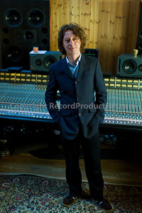 Record producer Laurie Latham at Helicon Mountain Studios, UK PUBLISHED:  Resolution Magazine, UK   --  Watch Laurie Latham's video interviews:  http://www.recordproduction.com/laurie-latham-record-producer.html