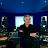 "-  Watch Mike Bennett's video interviews here:  <a href=""http://www.recordproduction.com/mike-bennett.html"">http://www.recordproduction.com/mike-bennett.html</a>"