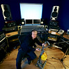 """Producer Mike Bennett<br /> PUBLISHED:  Resolution Magazine, UK   -  Watch Mike Bennett's video interviews here:  <a href=""""http://www.recordproduction.com/mike-bennett.html"""">http://www.recordproduction.com/mike-bennett.html</a>"""